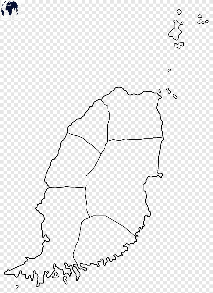 Map-of-Grenada-for-Practice-Worksheet