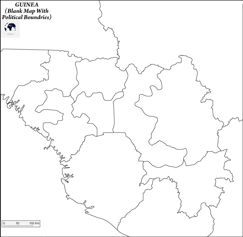 Map-of-Guinea-for-Practice-Worksheet