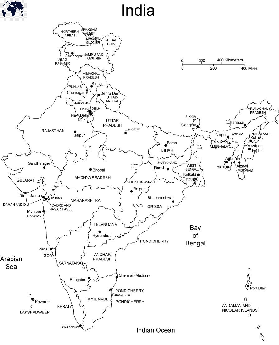 Printable-Map-of-India
