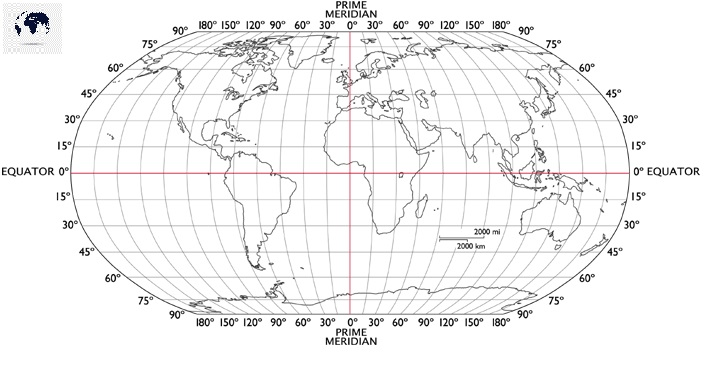 World-map-with-Equator-and-Prime-Meridian